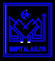 SMPIT Al-Auliya